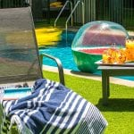 Hotel Facilities | Accommodation Melbourne | Melbourne Hotel | Holiday Inn Melbourne on Flinders