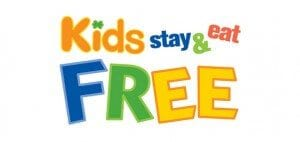 Kids Stay & Eat Free | Melbourne Hotel | Holiday Inn Melbourne on Flinders