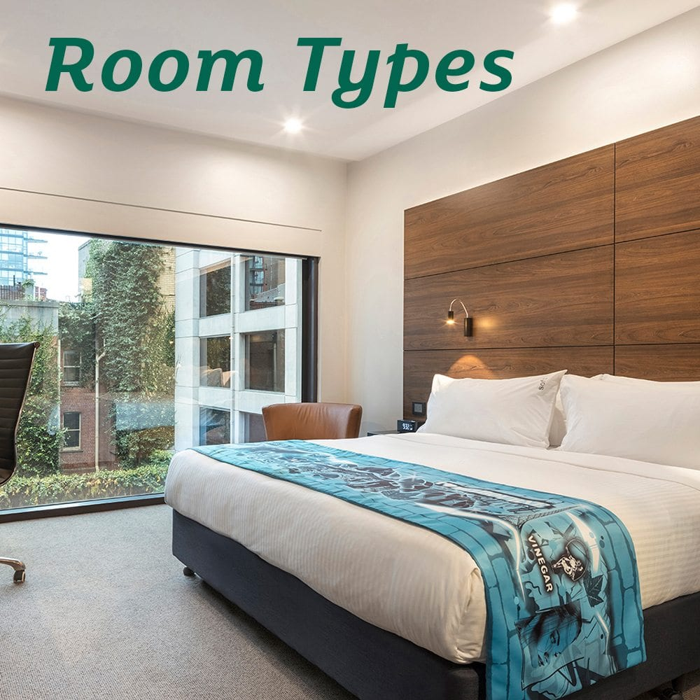 GALLERY-holiday-inn-melbourne-on-flinders-accommodation-room