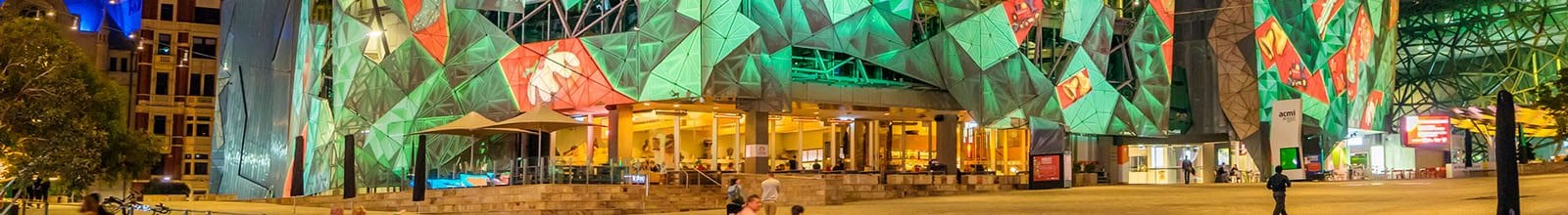 BLOG_holiday-inn-melbourne-on-flinders-christmas-bucketlist-federation-square