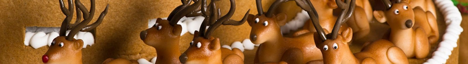BLOG_holiday-inn-melbourne-on-flinders-christmas-bucketlist-gingerbread-village