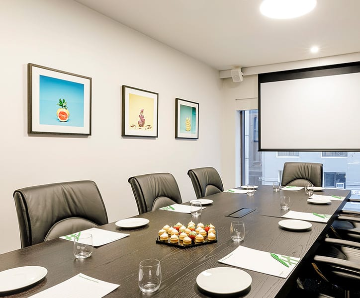 space furniture melbourne. Holiday-inn-melbourne-events-conference-space-city_0014_HOLIDAY_INN_MELBOURNE_3865.  \u2039 Space Furniture Melbourne