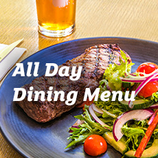 Sirocco Restaurant Melbourne Dining All Day Dining Menu